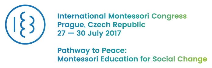 Konference Montessori