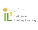 http://www.lifelong-learning.at