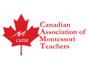 http://www.camt.ca