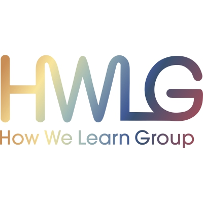 How We Learn Group